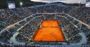 ATP Rome – the final Masters before Roland Garros