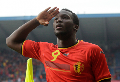 Bayern Munich in the battle for the signature of Lukaku