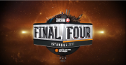 A Quick Into For The EuroLeague Final Four