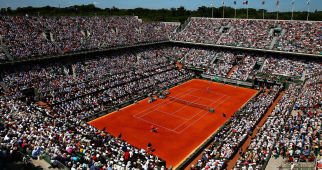 Roland Garros – Tips For Today
