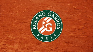 Roland Garros Day 10 Predictions