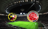 Spain vs Colombia Friendly International Game Preview
