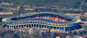 Macedonia vs Turkey International Friendly Game Preview