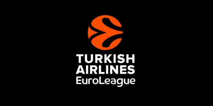 EuroLeague Knock-Out Stage Heats Up