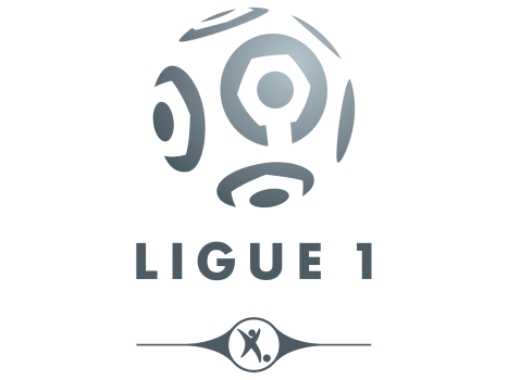 Nancy vs Olympique Marseille Game Preview