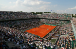 New Week, new games in Roland Garros – Can Murray survive today?
